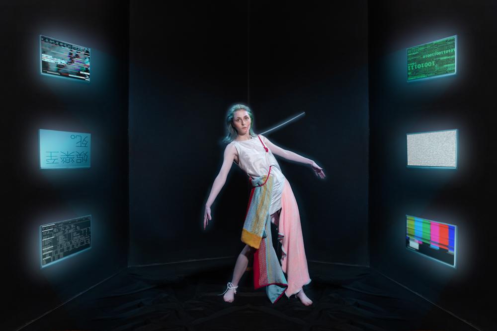Xinzi Cui Campaign